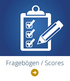 Fragebögen / Scores Clinical Research Organisation